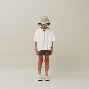 MOUN TEN. 2021 T-shirts  white