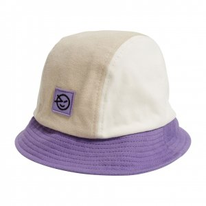 wynken HAVANA HAT SAFARI/PURPLE HAZE MIX