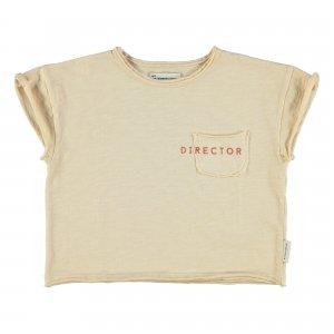 piupiuchick  t-shirt sand director