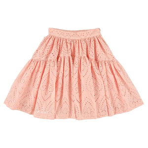 <img class='new_mark_img1' src='https://img.shop-pro.jp/img/new/icons14.gif' style='border:none;display:inline;margin:0px;padding:0px;width:auto;' />CAROLINE BOSMANS MIDI SKIRT PINK