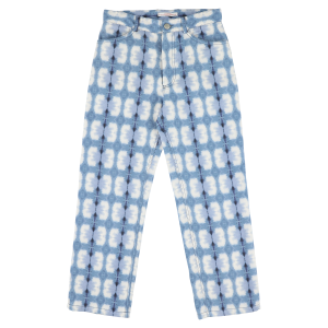 <img class='new_mark_img1' src='https://img.shop-pro.jp/img/new/icons14.gif' style='border:none;display:inline;margin:0px;padding:0px;width:auto;' />LAST ONE!!BOY(S)MANS CARPENTER PANTS