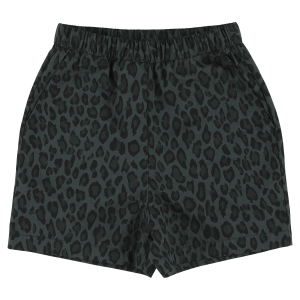 <img class='new_mark_img1' src='https://img.shop-pro.jp/img/new/icons14.gif' style='border:none;display:inline;margin:0px;padding:0px;width:auto;' />LAST ONE!!BOY(S)MANS LEOPARD SHORTS