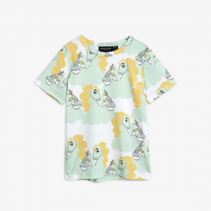 <img class='new_mark_img1' src='https://img.shop-pro.jp/img/new/icons14.gif' style='border:none;display:inline;margin:0px;padding:0px;width:auto;' />mini rodini UNICORN NOODLES AOP ss tee