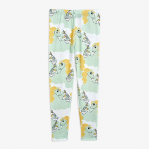 <img class='new_mark_img1' src='https://img.shop-pro.jp/img/new/icons14.gif' style='border:none;display:inline;margin:0px;padding:0px;width:auto;' />mini rodini UNICORN NOODLES AOP leggings