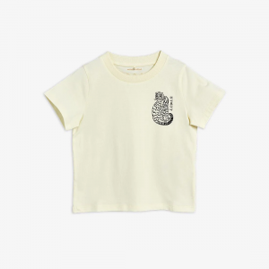 <img class='new_mark_img1' src='https://img.shop-pro.jp/img/new/icons14.gif' style='border:none;display:inline;margin:0px;padding:0px;width:auto;' />mini rodini TIGER SP ss tee