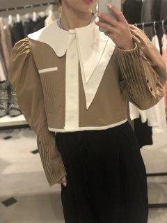 【即納】ネオラペルショートジャケット