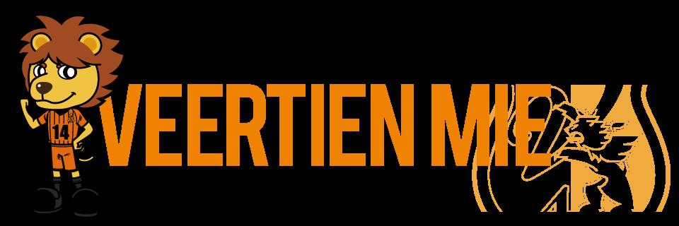 ヴィアティン三重 公式オンラインショップ
