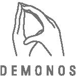DEMONOS