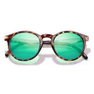 Dipsea Tortoise/Emerald