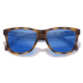 Madronas Tortoise/Blue