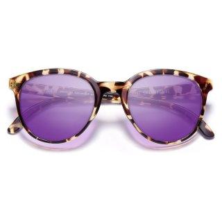 Makanis Tortoise/Purple