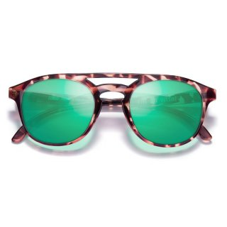 Olemas Tortoise/Emerald