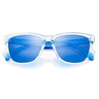 Originals Clear/Blue