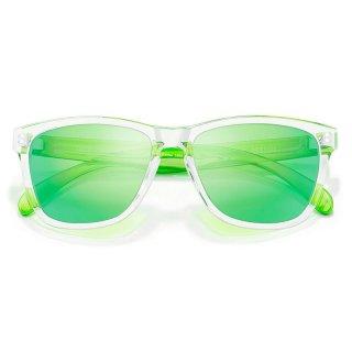 Originals Clear/Lime
