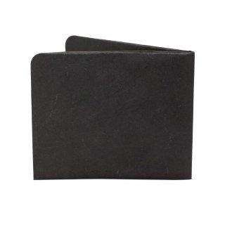Slim Wallet-BLACK