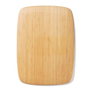 Classic Cutting & Serving Board. Large