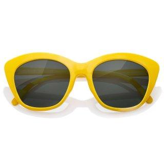 Mattina Yellow/Slate