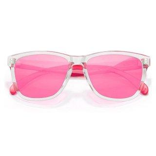 Originals Clear/Pink
