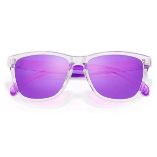 Originals Clear/Purple