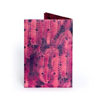 【RFID】Micro Wallet-HEAT STROKE