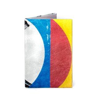 【RFID】Micro Wallet-ECHO