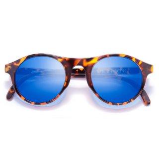 ALTAS Tortoise/Blue