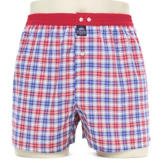 Boxer Shorts_MCA3929