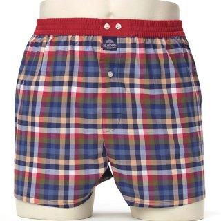 Boxer Shorts_MCA4031