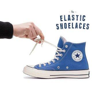 The ELASTIC SHOELACES_7mm