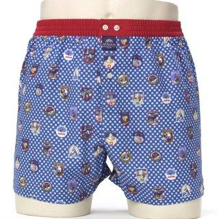 Boxer Shorts_MCA4042