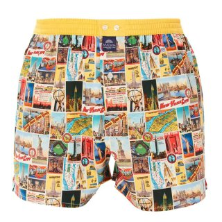 Boxer Shorts_MCA4208