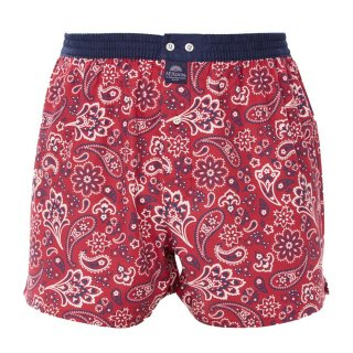 Boxer Shorts_MCA4233