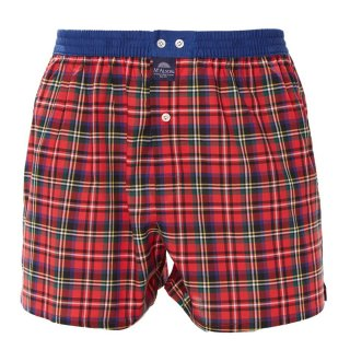 Boxer Shorts_MCA4241