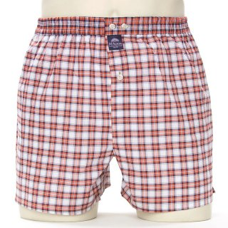 Boxer Shorts_MCA3231