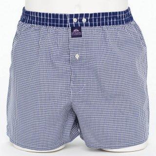 Boxer Shorts_MCA0221