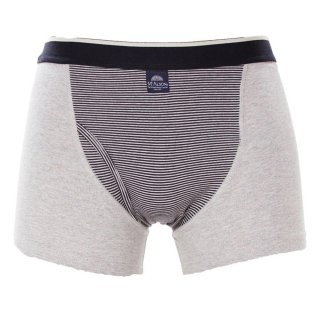 Boxer Brief_MJ0204