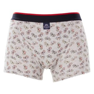 Boxer Brief_MJ4201