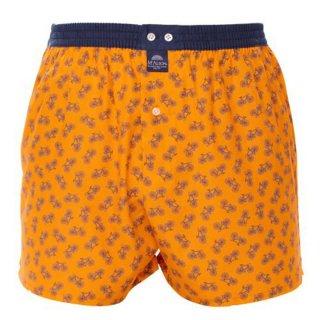 Boxer Shorts_MCA4224