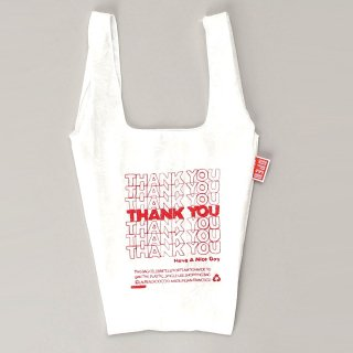 OPEN EDITIONS Mini Eco Bag