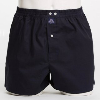 Boxer Shorts_MCA0107