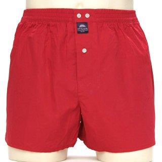 Boxer Shorts_MCA0110