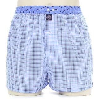 Boxer Shorts_MCA3924