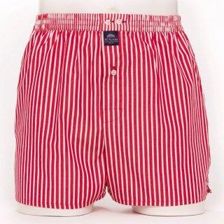 Boxer Shorts_MCA0236