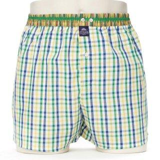 Boxer Shorts_MCA3714