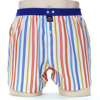 Boxer Shorts_MCA3996