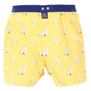 Boxer Shorts_MCA4143