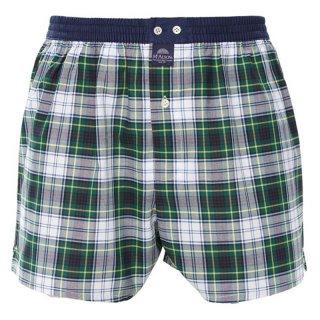 Boxer Shorts_MCA4240