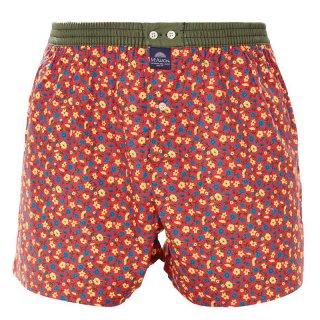Boxer Shorts_MCA4278