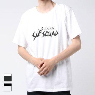 EPSS SS TEE - EPSS ロゴ Tシャツ
