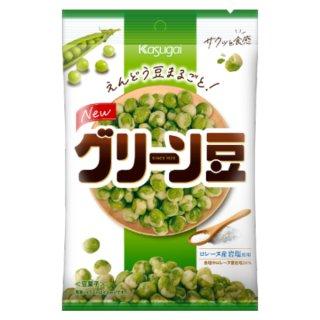 春日井 S グリーン豆 12入。